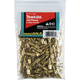 Makita B-42569 Impact GOLD #2 Phillips Insert Bits (100-Pack)