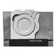 Festool 500642 Long-Life Filter Bag for CT SYS Dust Extractor