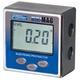 Fowler 74-422-450-1 Mini Mag Protector