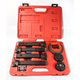 EZ Red EZLINE Laser Wheel Alignment Tool Kit