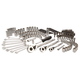 Stanley STMT74857 173-Piece Mechanics Tool Set