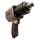 JET 505105 R8 3/4 in. 1,500 ft-lbs. Air Impact Wrench