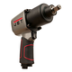 JET 505104 R8 1/2 in. 900 ft-lbs. Air Impact Wrench