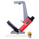 SENCO 8D0002N 15.5 Gauge 2 in. Hardwood Flooring Stapler
