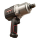 JET 505123 R12 3/4 in. 1,300 ft-lbs. Air Impact Wrench