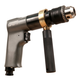 JET 505601 R6 1/2 in. Standard Reversible Air Drill