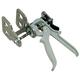 Lisle 29100 Quick Quad Brake Pad Spreader