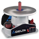 Factory Reconditioned Delta SA350K Bench Oscillating Spindle Sander