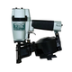 Factory Reconditioned Hitachi NV45AB2 16 Degree 1-3/4 in. Coil Roofing Nailer
