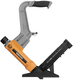 Factory Reconditioned Bostitch BTFP12569-R 15.5 - 16 Gauge 2-N-1 Pneumatic Flooring Tool