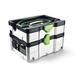 Festool 584174 Mobile Dust Extractor