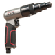 JET 505651 R8 1/4 in. 1,800 RPM Air Screwdriver
