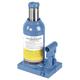OTC Tools & Equipment 5213 High Performance 12-Ton Bottle Jack
