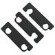 OTC Tools & Equipment EN-46105 GM Camshaft Holding Tool