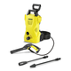 Karcher 1.602-316.0 1,600 PSI 1.25 GPM Electric Pressure Washer