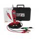 Power Probe PP401AS Power Probe IV
