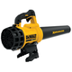 Dewalt DCBL720B 20V MAX Lithium-Ion XR Brushless Handheld Blower (Bare Tool)