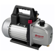 Robinair 15510 VacuMaster 5CFM Single Stage Pump