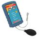 Robinair 16009 DiscovR Refrigerant Identifier