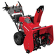 Honda 660820 28 in. 270cc Two-Stage Electric Start Snow Blower