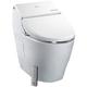 TOTO SN970M-12 Toilet Tank (Sedona Beige)