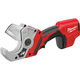 Milwaukee 2470-20 M12 12V Cordless Lithium-Ion PVC Shear (Bare Tool)