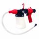 PBT 70850 500ml Vacuum Brake Bleeder