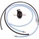 PBT 70913 Master Ratchet Pump Kit