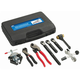 OTC Tools & Equipment 4631 8-Piece Battery Terminal Service Kit