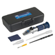 OTC Tools & Equipment 5025 DEF Refractometer Kit