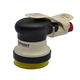 Hutchins 603 ProFinisher 3/16 in. Offset 3 in. Random Orbital Action Sander
