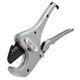 Ridgid 30088 2-3/8 in. Capacity Ratcheting Pipe & Tubing Cutter