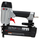 Porter-Cable BN200SB 18 Gauge 2 in. Brad Nailer