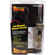 Power Probe PP3CSCAMO Power Probe III Circuit Tester (Camo)