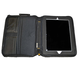 Dewalt DG5145 Contractor's iPad Holder