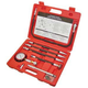 Hoffman TU-30 Compression Tester Set