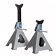 OTC Tools & Equipment 5373 Stringer 6-Ton Jack Stands (1-Pair)