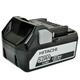 Hitachi 335791 18V 5.0 Ah Lithium-Ion Battery