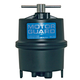 Motor Guard M30 Sub-Micronic Compressed Air Filter