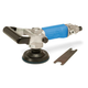 Barranca Diamond 160458 BD-2321WR 5 in. Pneumatic Rear Exhaust Wet Polisher
