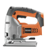 Factory Reconditioned Ridgid ZRR8831B 18V X4 Cordless Jigsaw Console (Bare Tool)