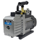 Mastercool 90066-2V-110 1/3 HP 6 CFM Two-Stage Vacuum Pump