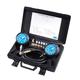 OTC Tools & Equipment 5610 Transmission/Engine Oil Pressure Kit