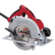 Milwaukee 6390-21 7-1/4 in. Tilt-Lok Circular Saw with Case