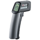 Raytek MT6 MiniTemp Automotive Handheld Temperature Gun