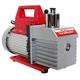 Robinair 15800 VacuMaster 1 HP 8 CFM Vacuum Pump