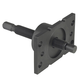 OTC Tools & Equipment 6290A Front Hub Puller for 4WD Vehicles