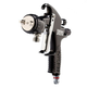 Tekna 703624 ProLight 1.4mm Pressure Feed Spray Gun