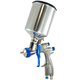 Sharpe 289221 1.2mm Gravity Feed Mini-HVLP Spray Gun