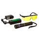 Tracerline TP8630 OPTI-PRO Max TRU Ultraviolet LED Light